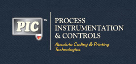 Process Instrumentation & Controls